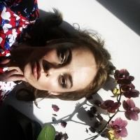 ZUII ORGANIC Certified Organic FLOWERS Makeup
