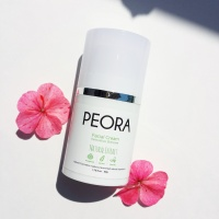 PEORA Facial Cream - Review
