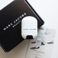 Marc Jacobs Beauty Influenster VoxBox Unboxing