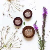 HAN Skin Care Cosmetics EYESHADOWs+BRONZER(unreleased)