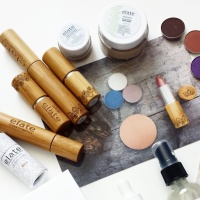 ELATE COSMETICS Unboxing & First Impressions