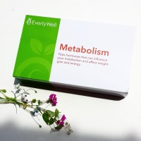 EVERLYWELL METABOLISM TEST
