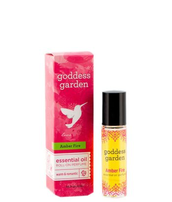 Goddess_Garden_Amber-Fire-Essential-Oil-Perfume-510x600