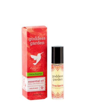Goddess_Garden_Citrus-Sunrise-Essential-Oil-Perfume-510x600