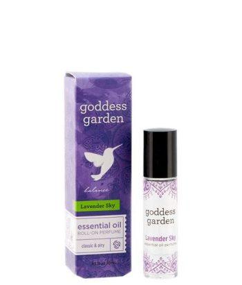 Goddess_Garden_Lavender-Sky-Essential-Oil-Perfume-510x600