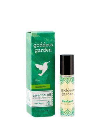 Goddess_Garden_Rainforest-Essential-Oil-Perfume-510x600