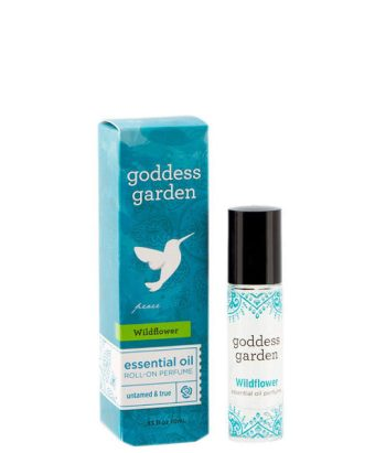 Goddess_Garden_Wildflower-Essential-Oil-Perfume-510x600