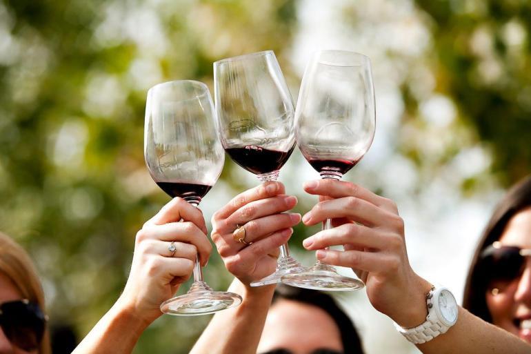 Napa-Food-and-Wine-Cheers