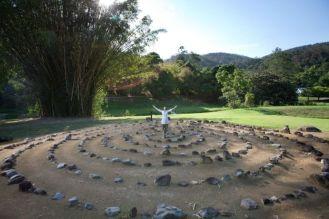 eden-health-retreat