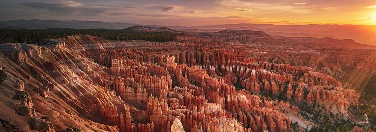 HERO_Bryce_Canyon_at_Dawn.jpg