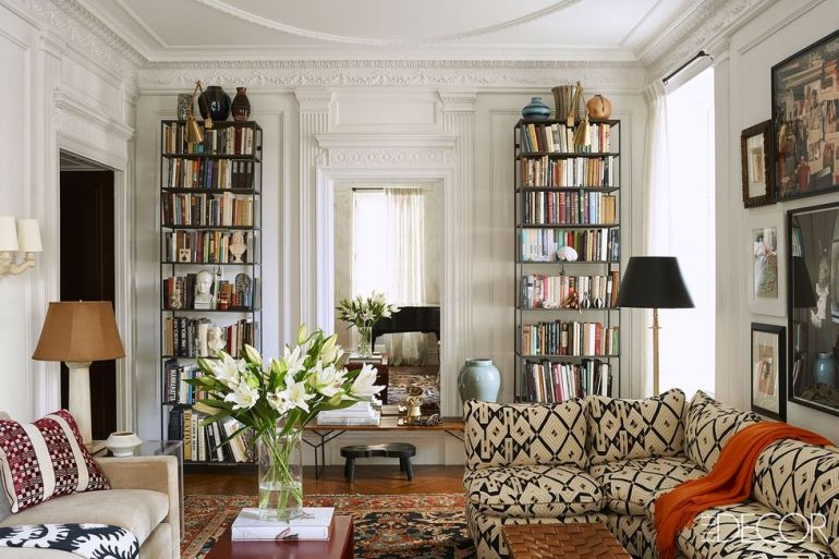 living-room-ideas-vintage-upper-west-side-apartment-1-1507733846