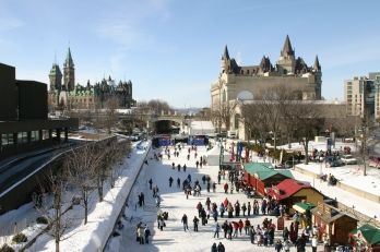 ottawa-get-ready-for-winterlude
