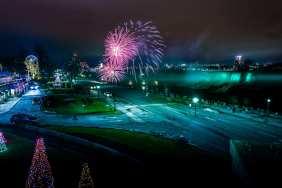 winterfestivaloflights