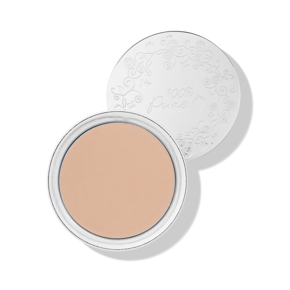 1CCFC_Fruit_Pigmented®_Cream_Foundation_-_Créme_Primary