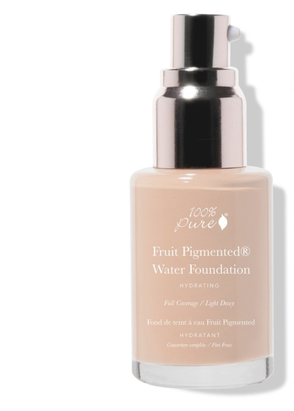 1CFPWFW1.0_Fruit_Pigmented_Full_Coverage_Water_Foundation-_Warm_1.0_Primary