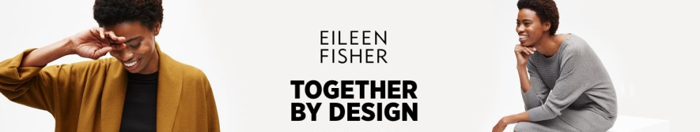090919_rtw_vp_eileen_fisher_brand_shop_banner_01_1373284.jpg