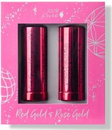1abhgslsd_red_gold___rose_gold_primary.jpeg