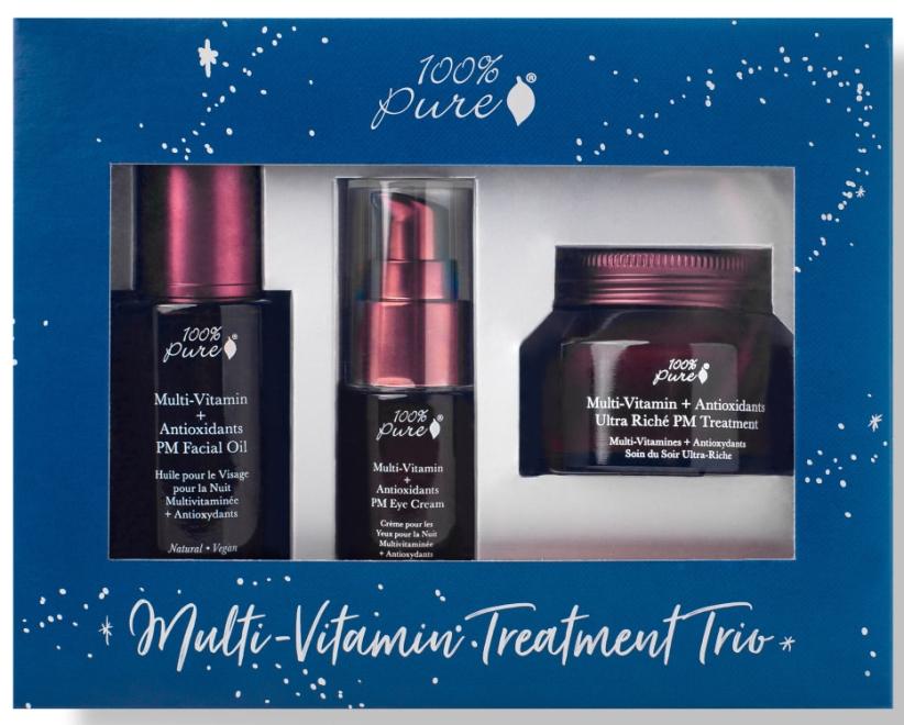 1abhgsmvtt2019_multi_vitamin_treatment_trio_primary.jpeg
