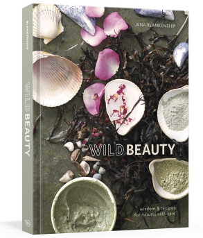wild_beauty_3d_cover_1.jpg