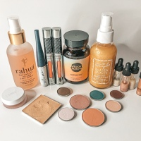 THE DETOX MARKET 20%OFF SALE - Shop my Favorites
